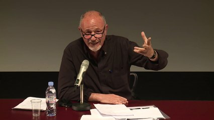 """""""Le cinéma anarchiste de la guerre d'Espagne"""" Édouard Waintrop"""