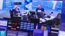 "Dispositif Euro 2016 sur Europe 1 : ""Information, expertise et humeur !"""