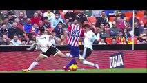 Promo Sporting de Gijón Asturias rojiblanca FutTV