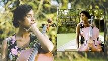 Leyla McCalla -  Little Sparrow (Official Audio)