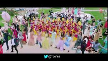Malamaal [2016] Official Video Song Housefull 3 - Akshay Kumar - Jacqueline Fernandez HD Movie Song