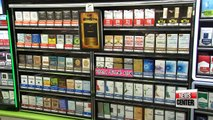 Cigarette price hike affects smokers to quit or smoke less