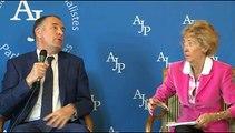 Conférence de presse de Didier Guillaume- Mercredi 11 mai 2016 - Vidéos de l'Assemblée nationale