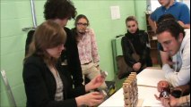 Méli Mélo des merveilles présentation des jeux 2014 16