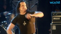 Danzig And Misfits To Reunite After More Than 3 Decades