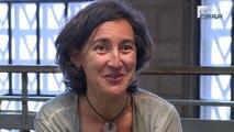 Questions à Marie TRELLU KANE, présidente d'Unis-Cité - cese