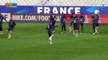 Euro 2016 : Chabé, la PME familiale qui transportera les joueurs
