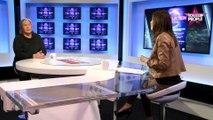 """Patrick Juvet revient sur son tacle à Amanda Lear dans """"Les Pieds dans le Plat"""" (Exclu vidéo)"""