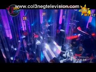 Hiru Unplugged - Rookantha Gunathilaka Part 2