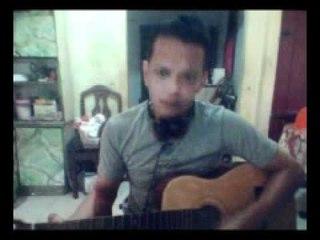 FERI_FADLI_GINTING_505571_1 - Online Audition - Indonesian Idol - Season 7