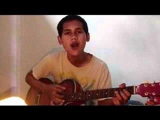 DWI_SANDY_APRILIAN_505123_1 - Online Audition - Indonesian Idol - Season 7