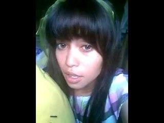 ERLINA_RANGKUTI_505713_1 - Online Audition - Indonesian Idol - Season 7