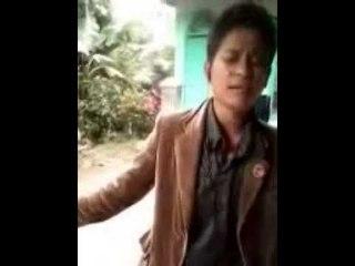 MUH_IQBAL_505011_1 - Online Audition - Indonesian Idol - Season 7