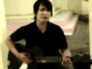 MUCHAMAD_AZIZUL_504892_1 - Online Audition - Indonesian Idol - Season 7