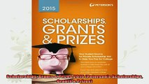 best book  Scholarships Grants  Prizes 2015 Petersons Scholarships Grants  Prizes