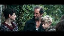 Le Voyage De Fanny (2015) - Extrait #4 [VF-HD]