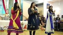 Tasin & Nusrat Gaye Holud Best Mehndi Dance of 2015 - 2016Tasin & Nusrat Gaye Holud Best Mehndi Dance of 2015 - 2016Tasin & Nusrat Gaye Holud Best Mehndi Dance of 2015 - 2016Tasin & Nusrat Gaye Holud Best Mehndi Dance of 2015 - 2016Tasin & Nusrat Gaye Hol