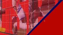 Dak Prescott Dallas Cowboys Rookie Mini Camp 2016