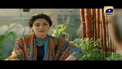 Noor Jahan - e 29