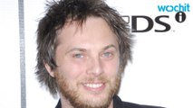 Duncan Jones Says David Bowie Inspired Him to Be a Filmmaker