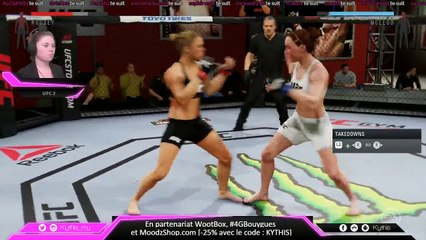 Live UFC 2 - [#4GBouygues] (17)