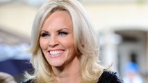 Jenny McCarthy Looks Unrecognizable With New Hair -- See Her Surprising Color Choice!
