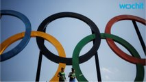 Russian Athletes May Miss Rio Olympics Over Doping Scandal