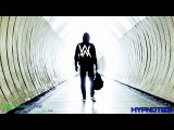 Alan Walker Faded ---RemiX---
