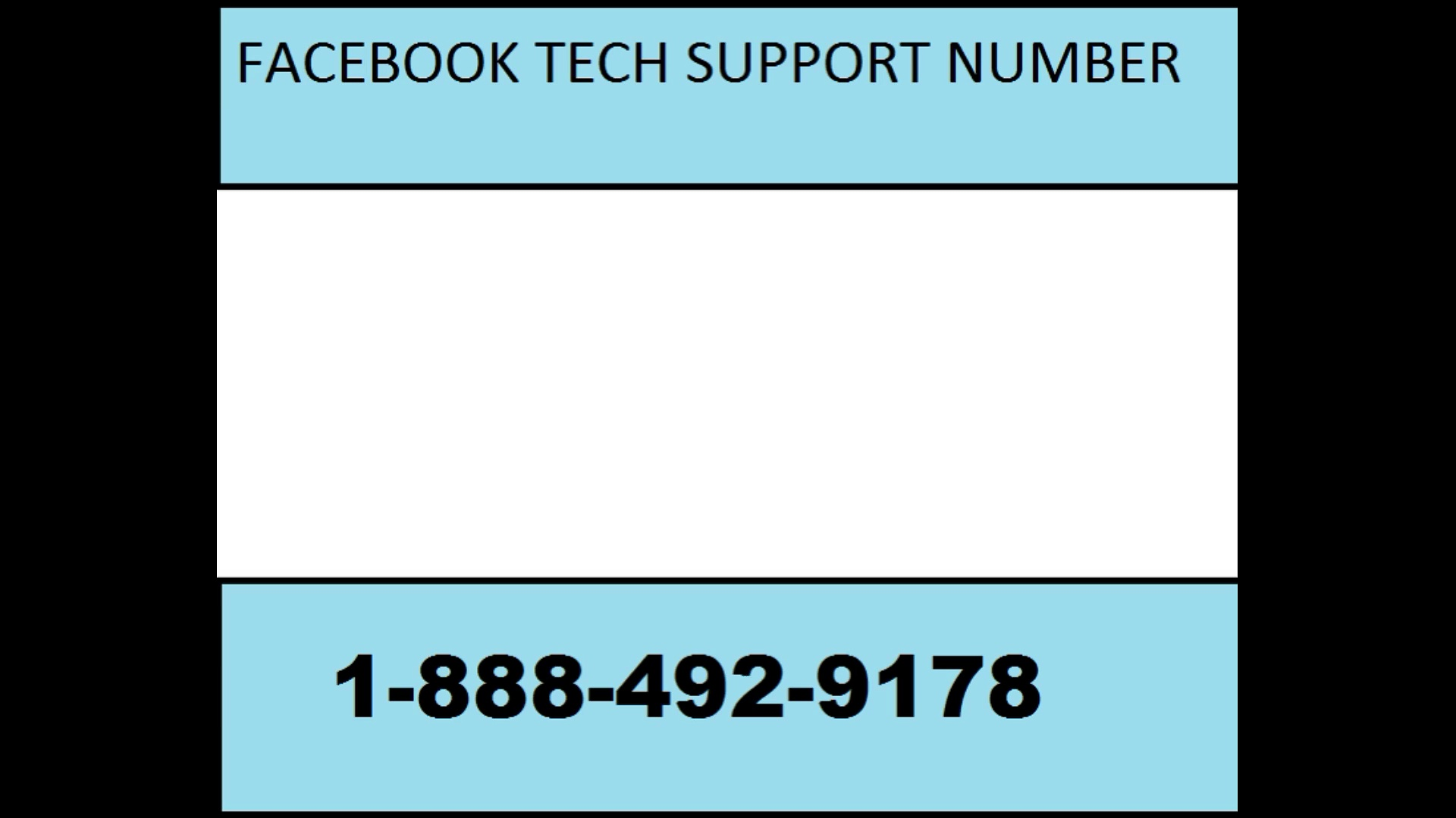 ((( 1-888-492-9178 )) FACEBOOK EMAIL SUPPORT NUMBER TECH SUPPORT PHONE FREE