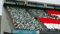 Atlético de Madrid vs Celta de vigo A POR LA 5ª PLAZA Liga BBVA Jornada 38   Fifa 16