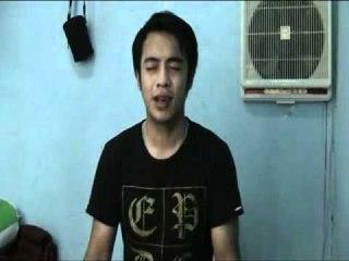 AGUS_HARI_DARMAWAN_504862_1 - Online Audition - Indonesian Idol - Season 7