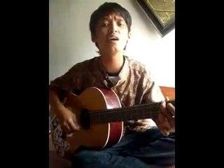 AGUNG_WINANDAR_504985_1 - Online Audition - Indonesian Idol - Season 7