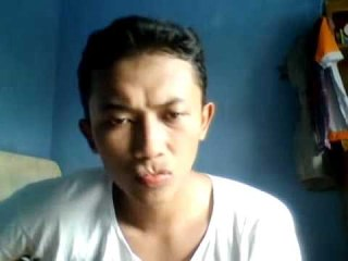 ADI_CANDRA_FIFIT_WIJAYANTO_504682_1 - Online Audition - Indonesian Idol - Season 7