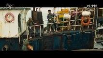 Korean Movie 해무 (Sea Fog, 2014) 메인 예고편 (Main Trailer)