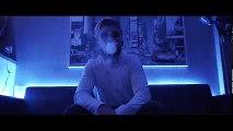 Quincy - Steph Curry - Clip officiel (Prod by Biggie Jo)