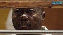 'Grim Sleeper' Enters Sentencing Phase