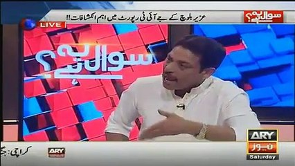 faisal abidi on indian movies,bashed anchor badly,must watch