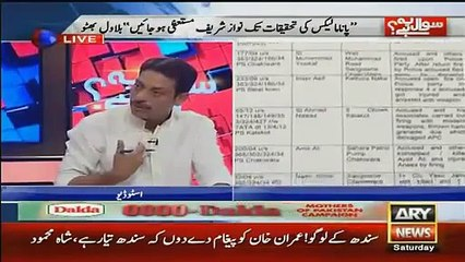 faisal abidi bashed media,and tells about chaudry aslam's operation