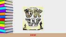 PDF  DKW Ebook