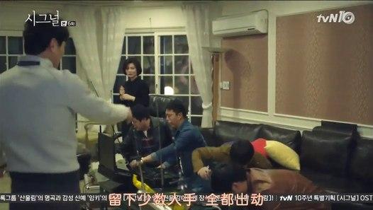库巴 bl_sn 6a影片 Dailymotion