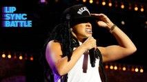 Lil Wayne Feat Gina Rodriguez A Milli Music Video 2016