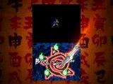 Naruto ninja council 3 trailer anglais