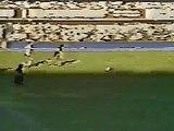 2do. Gol de Brindisi a Talleres (Boca 4-Talleres 1 22-02-81)