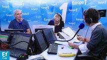 """Raymond Domenech : """"l'équipe va être prévisible, mais solide"""""""