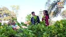 saraki singer ijaz hussain moras song HD 1 - YouTube