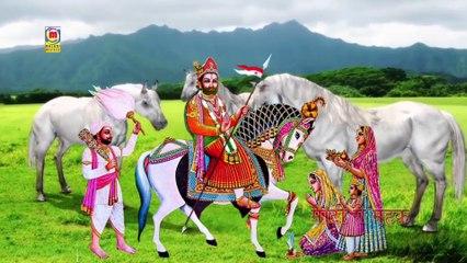 Prakash Mali Latest Live Video | Marudhar Mein Jyot | Rathado Mod Do Majisa | Rajasthani Bhajan