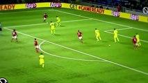 Renato Sanches Benfica 2015-16 welcome to Bayern Munich