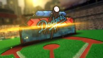 St. Louis Cardinals at Los Angeles Dodgers - April 13 MLB Betting Odds