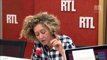 """Gaz de schiste : """"Ségolène Royal mène un combat vain"""", estime Alba Ventura"""