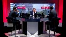 """Vu sur les réseaux sociaux: """"Vendredi 13: journée mondiale des couillons et de la Française des jeux"""""""